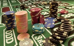 egle de jeu casino