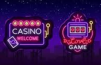 divertissement-casino