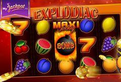 casino-en-ligne-combinaison
