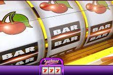 casino-en-ligne-gagnant