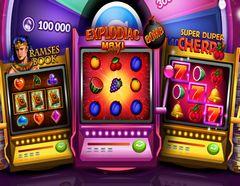 casino-en-ligne-machine-a-sous